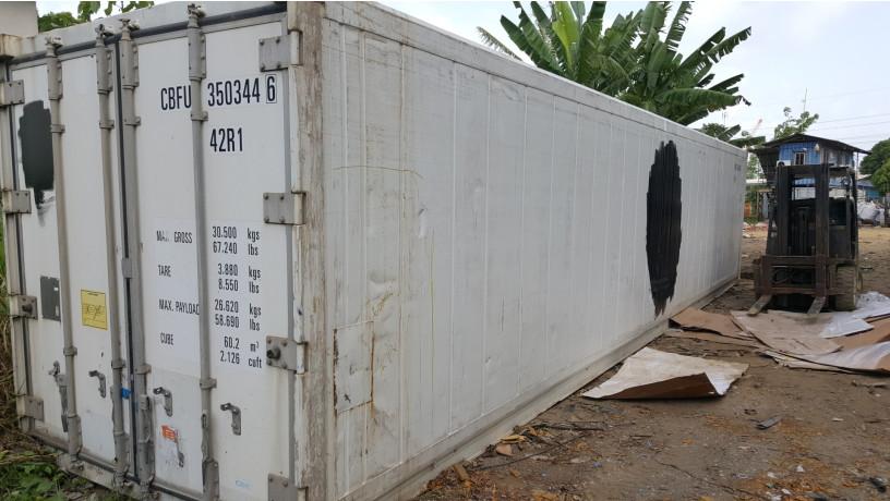 contenedores-refrigerados-en-venta-big-3