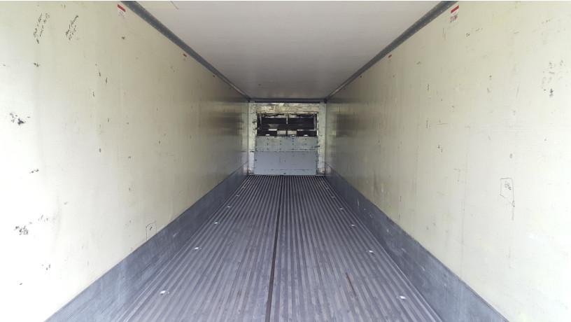 contenedores-refrigerados-en-venta-big-4