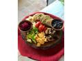 gastronomia-copan-ruinas-small-1