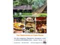 gastronomia-copan-ruinas-small-0