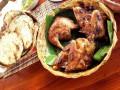 gastronomia-copan-ruinas-small-2