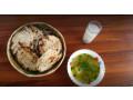 gastronomia-copan-ruinas-small-3