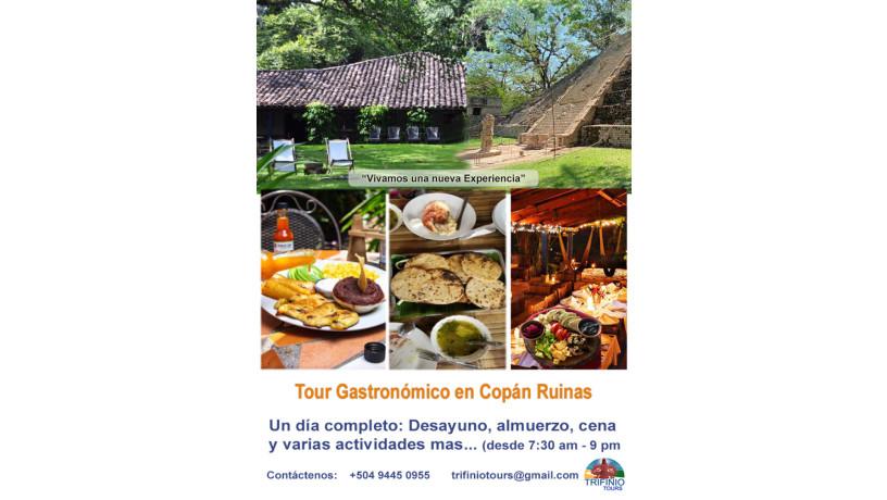 gastronomia-copan-ruinas-big-0