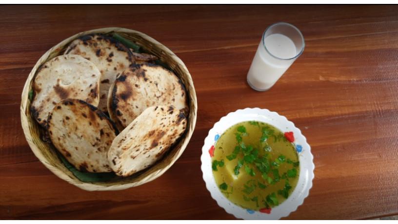 gastronomia-copan-ruinas-big-3