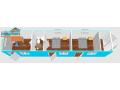 alquiler-y-venta-de-oficinas-bodegas-y-contenedores-refrigerados-reefers-small-5
