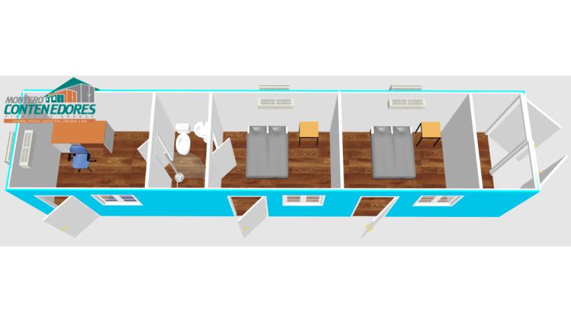 alquiler-y-venta-de-oficinas-bodegas-y-contenedores-refrigerados-reefers-big-5