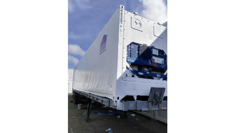 alquiler-y-venta-de-oficinas-bodegas-y-contenedores-refrigerados-reefers-big-1