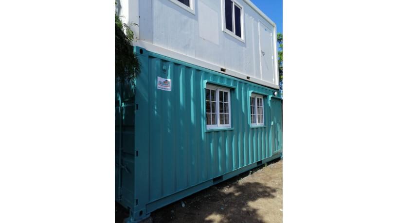alquiler-y-venta-de-oficinas-bodegas-y-contenedores-refrigerados-reefers-big-3