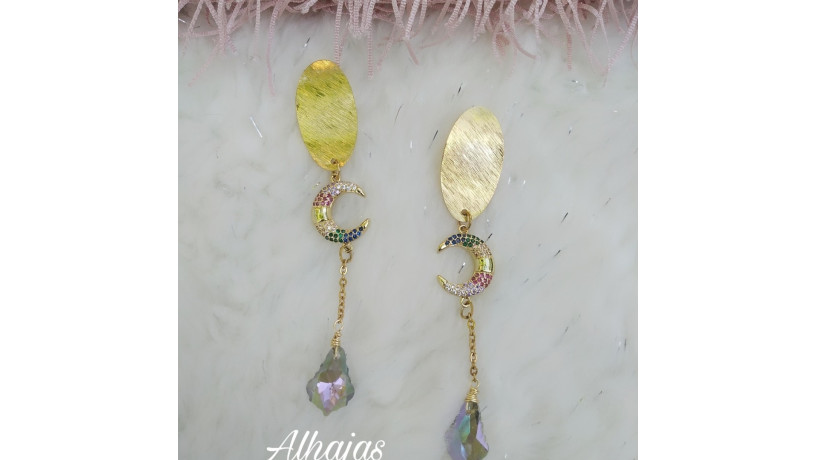 piezas-de-joyeria-fina-artesanal-big-5