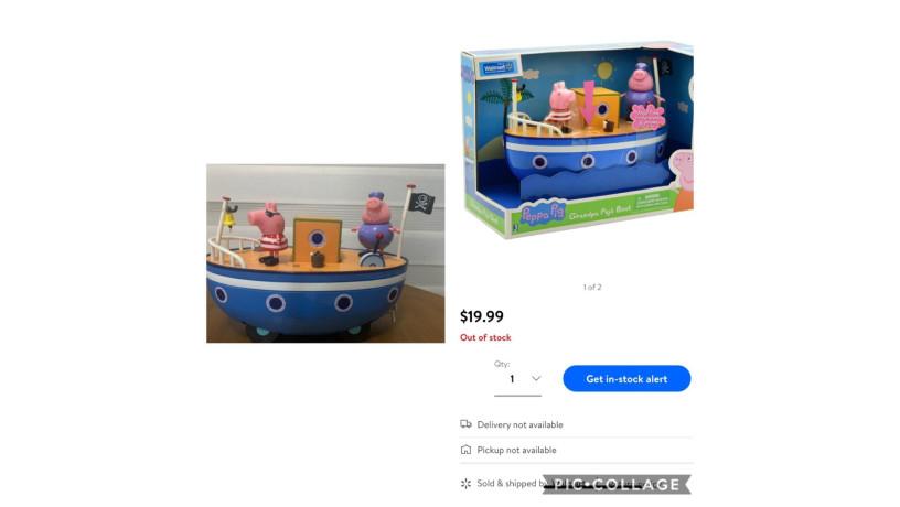 juguetes-pepa-big-2