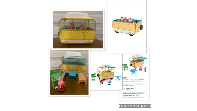 juguetes-pepa-big-0