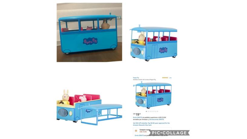 juguetes-pepa-big-1