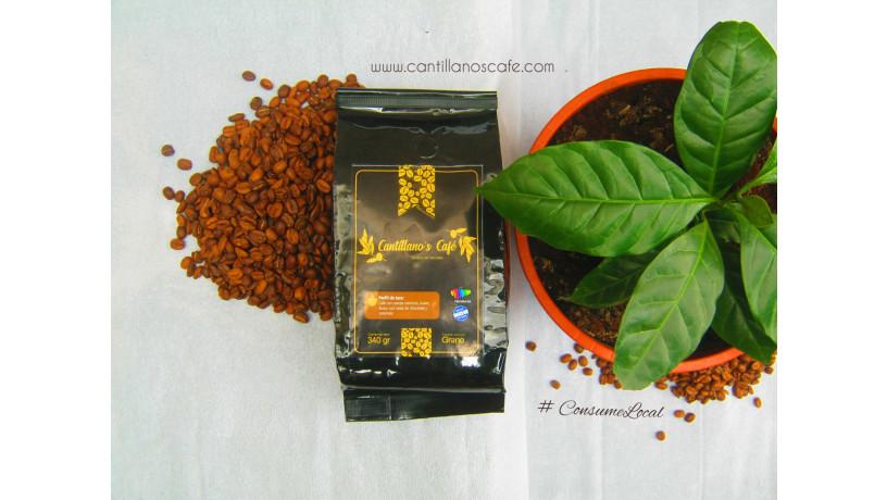 delicioso-cafe-fresco-big-4