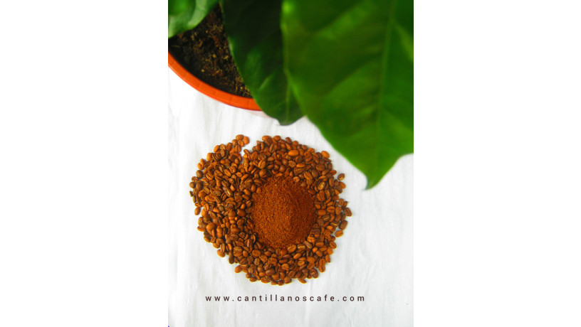 delicioso-cafe-fresco-big-3