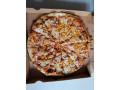 hacemos-las-mejores-pizza-de-tegucigalpa-small-2
