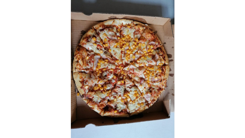 hacemos-las-mejores-pizza-de-tegucigalpa-big-2