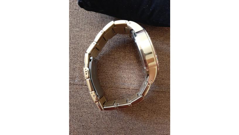 reloj-fossil-para-caballero-ganga-big-2