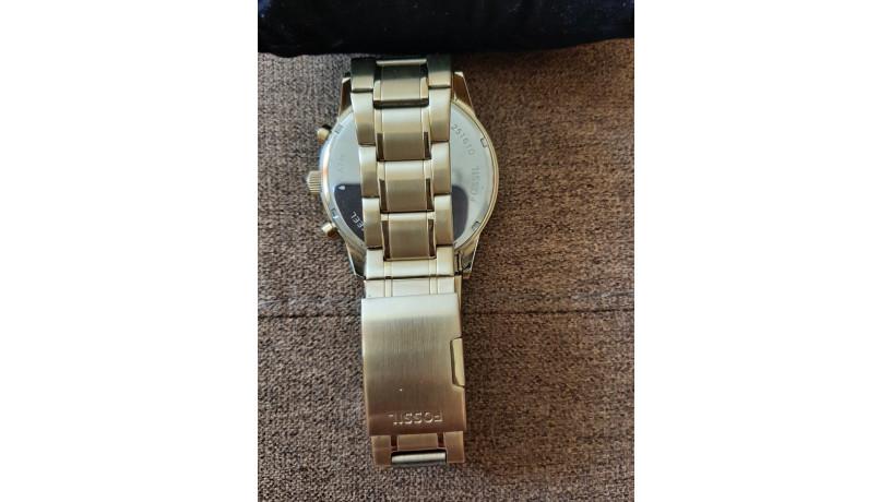 reloj-fossil-para-caballero-ganga-big-1