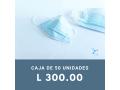 mascarillas-quirurgicas-small-0