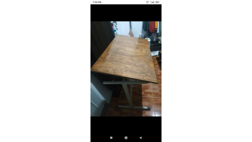 mesa-de-dibujo-big-2