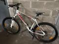 bicicleta-giant-revel-small-0