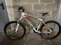 bicicleta-giant-revel-small-1