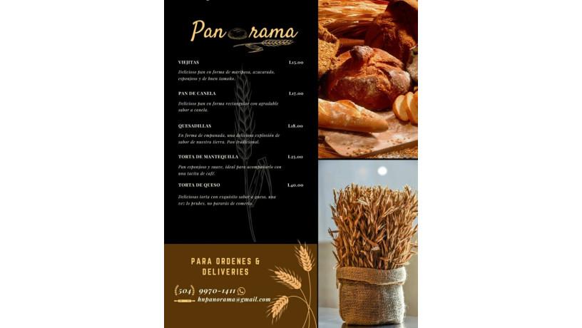 pan-tradicional-hondureno-big-1