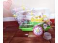 jaula-para-hamster-small-1
