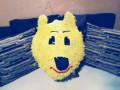 pinata-de-winnie-the-pooh-small-0