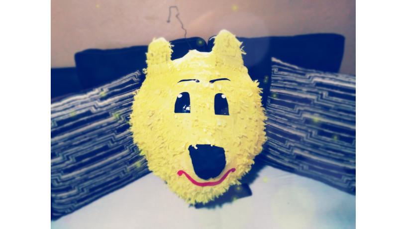 pinata-de-winnie-the-pooh-big-0
