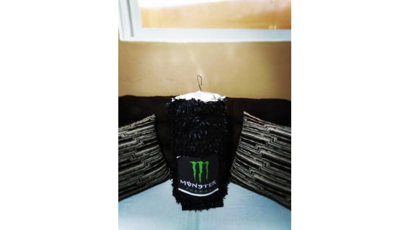 pinata-de-lata-energizante-monster-big-0