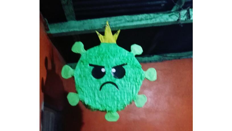 pinata-del-coronavirus-big-0