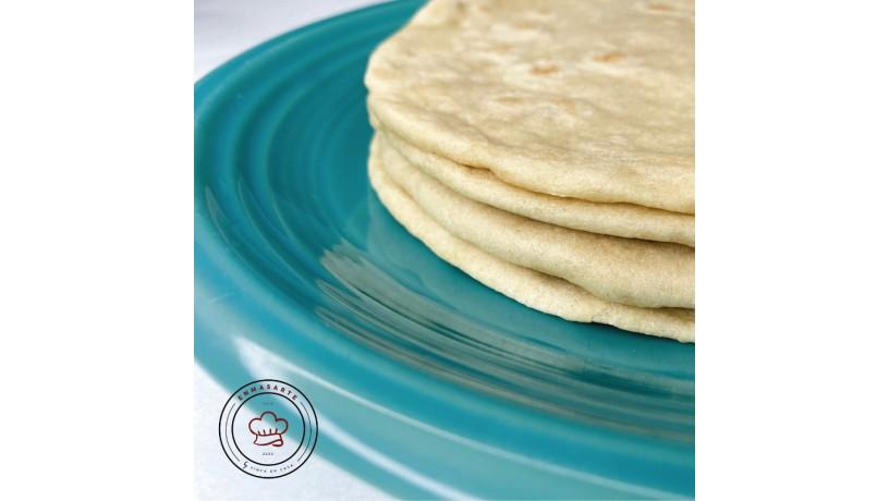 tortillas-de-harina-big-0