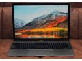 mac-laptop-2019-small-0