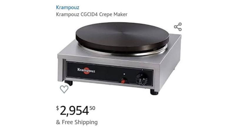 crepera-big-0