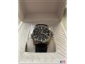 reloj-bulova-preciosionist-autentico-small-0