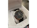 reloj-bulova-preciosionist-autentico-small-2