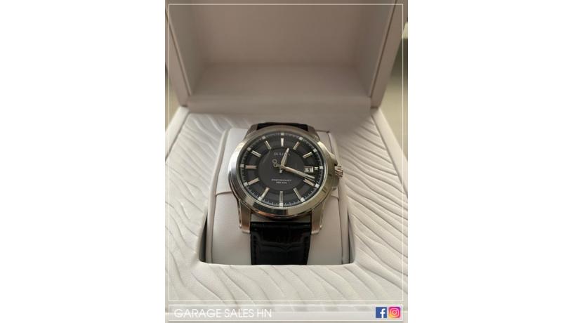 reloj-bulova-preciosionist-autentico-big-0