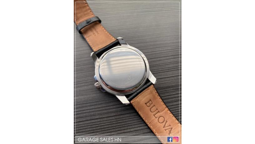 reloj-bulova-preciosionist-autentico-big-4