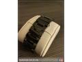 reloj-fossil-ceramica-small-3