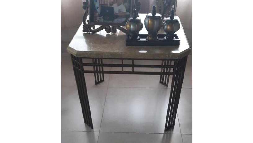 lampara-de-techo-set-mesas-top-marmol-big-1
