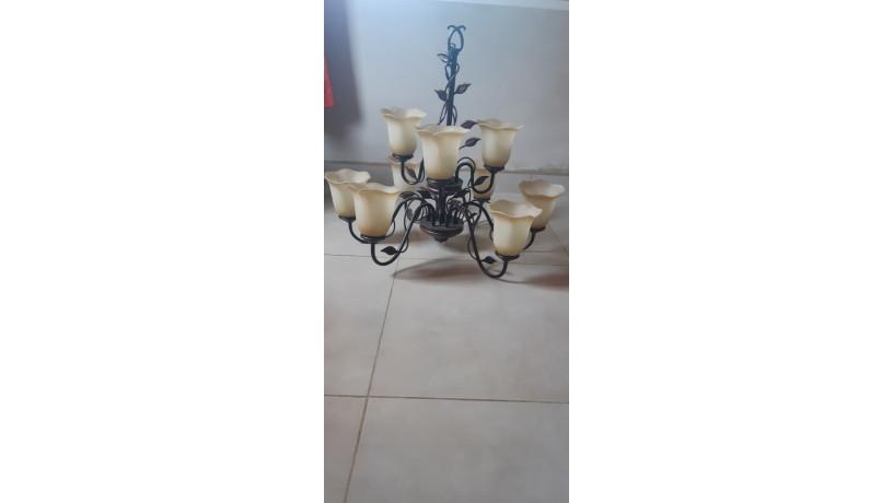 lampara-de-techo-set-mesas-top-marmol-big-0