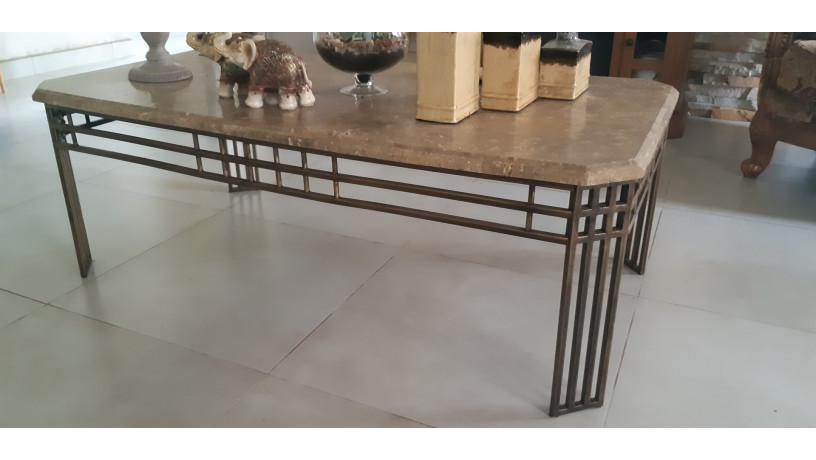 lampara-de-techo-set-mesas-top-marmol-big-2