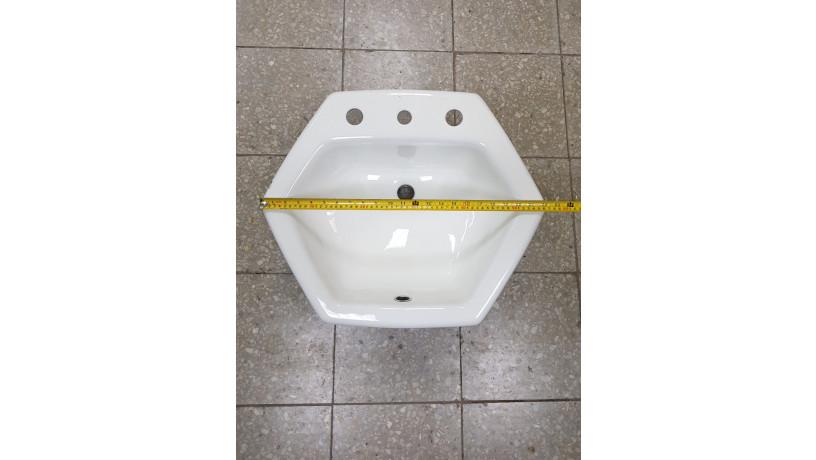 lavamano-kohler-big-2