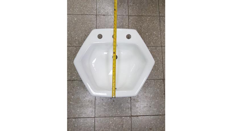 lavamano-kohler-big-1
