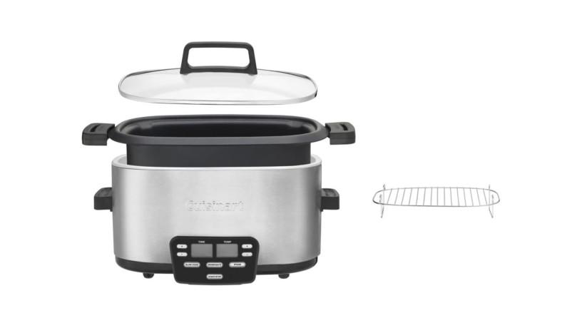 slow-cooker-3-en-1-big-2
