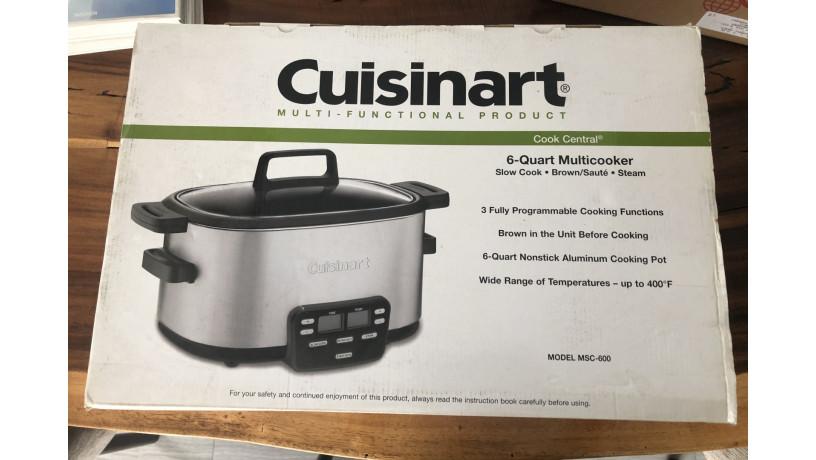 slow-cooker-3-en-1-big-3
