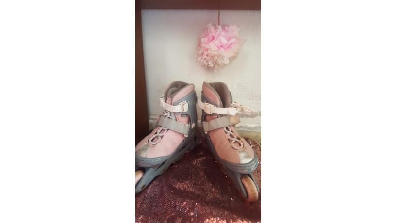 patines-para-mujer-big-0