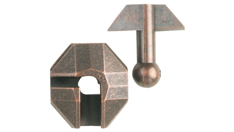 hanayama-puzzle-big-1