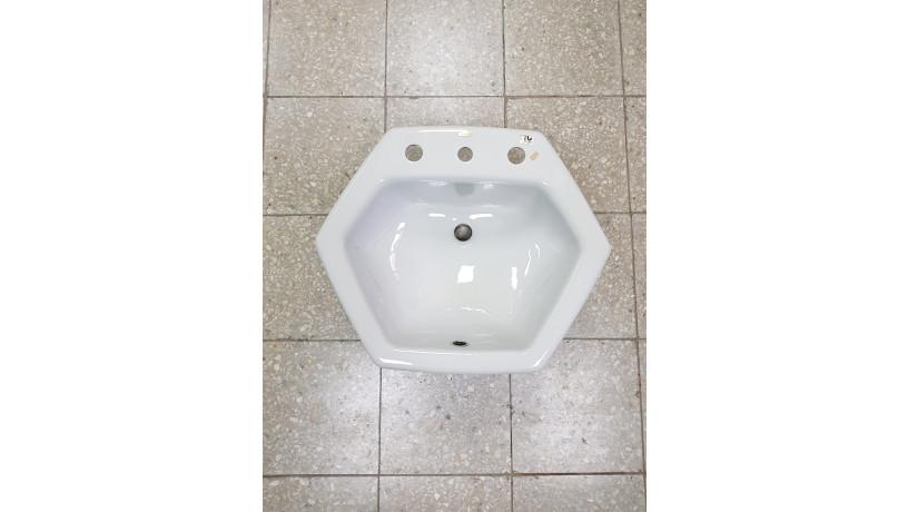 lavamano-kohler-big-0